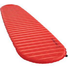 Therm-a-Rest ProLite Apex Esterilla Largo, rojo